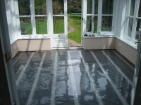 carbon-film-underfloor-heating-before-the-solid-oak-floor-is-laid-in-the-orangery