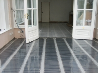 carbon-film-underfloor-heating-orangery-dining-room
