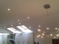new-lighting-in-a-kitchen-extension
