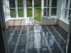 carbon-film-underfloor-heating-before-the-solid-oak-floor-is-laid-in-the-orangery