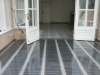 carbon-film-underfloor-heating-orangery-dining-room