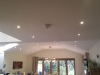 new-lighting-in-a-dining-room-extension