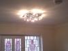 new-lighting-installed